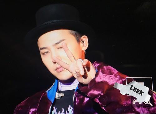 BigBang-MadeV.I.PTour-Nanchang-25mar2016-liqueryran-01