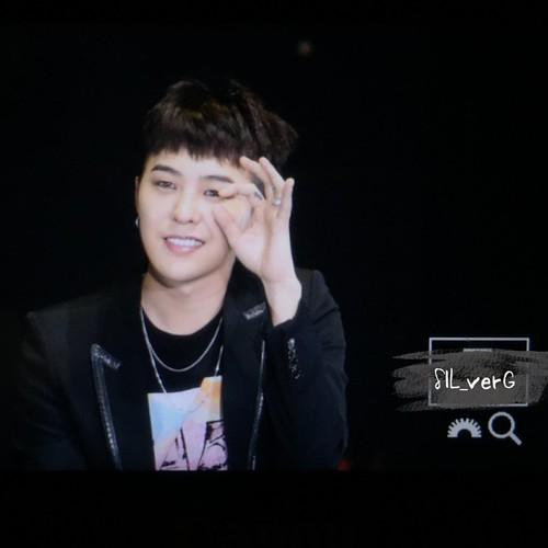 BIGBANG VIP Event Beijing 2016-01-01 SIL_verG (2)