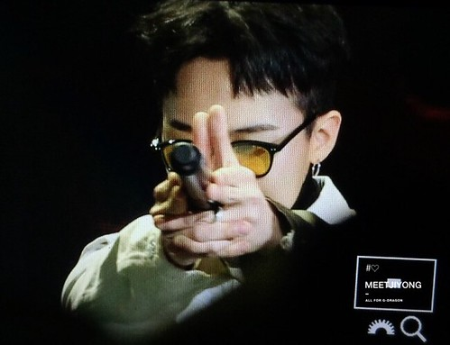 Big Bang - Made V.I.P Tour - Nanjing - 19mar2016 - MEETJIYONG - 02