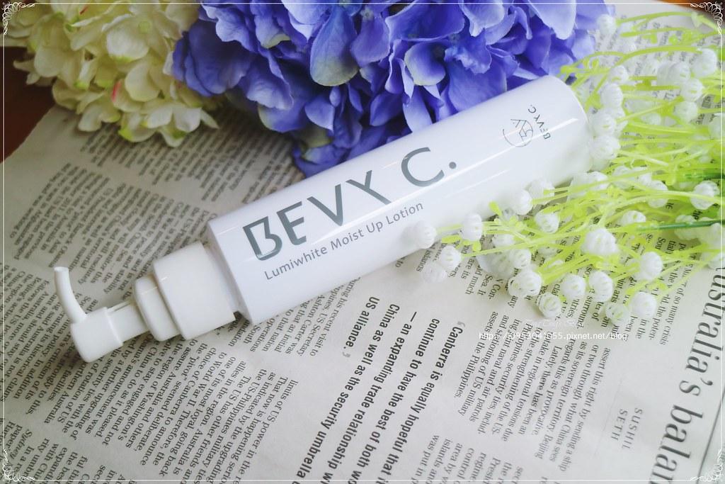 BEVY.C光透幻白妝前保濕 (4)