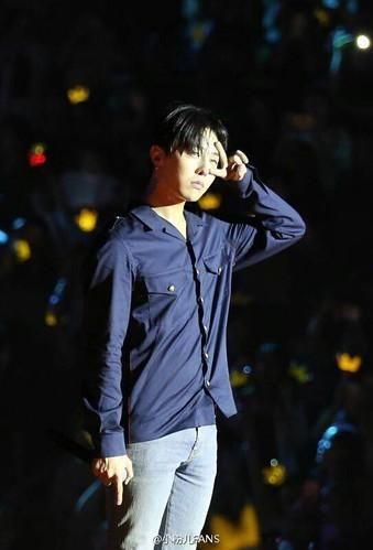 BIGBANG VIP FM Macao Day 1 2016-09-03 (80)