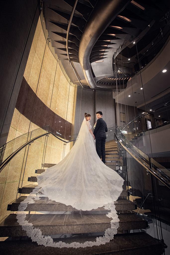君悅飯店 婚攝