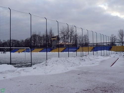 005 - Renovacijos darbai stadione (349)