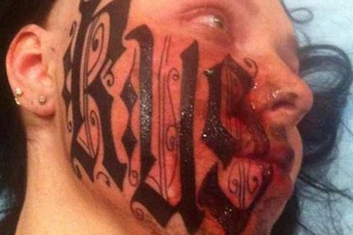 tatuaje2