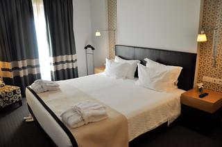 http://hojeconhecemos.blogspot.com.es/2013/02/sleep-viva-marinha-hotel-cascais.html