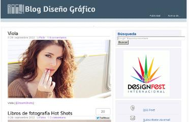 themes_wordpress