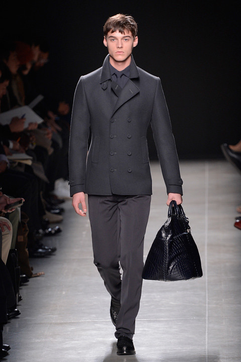 Robbie Wadge3628_1_FW13 Milan Bottega Veneta(apparel-web.com)