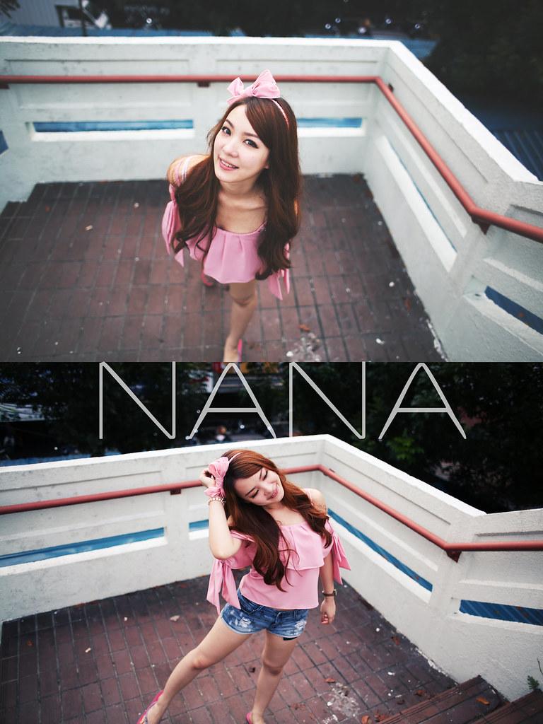 NANA-22