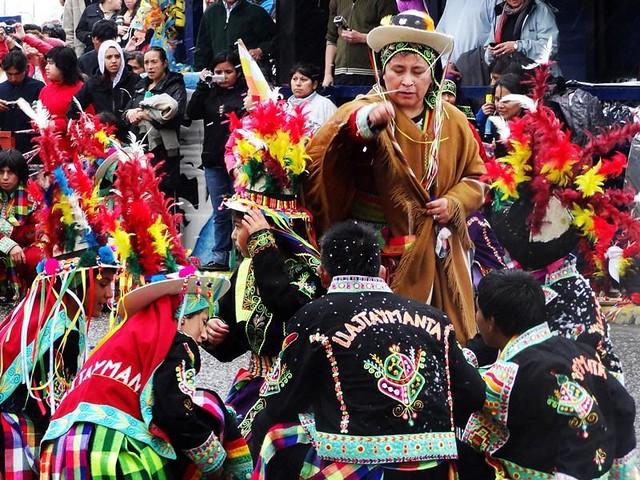 Ushuaia_Carnaval_DSC02908