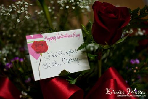 097: Valentine's Day