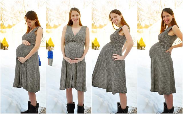 39 weeks pregnant_edited-1