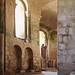 Vignory (Haute-Marne) (24) ©roger joseph