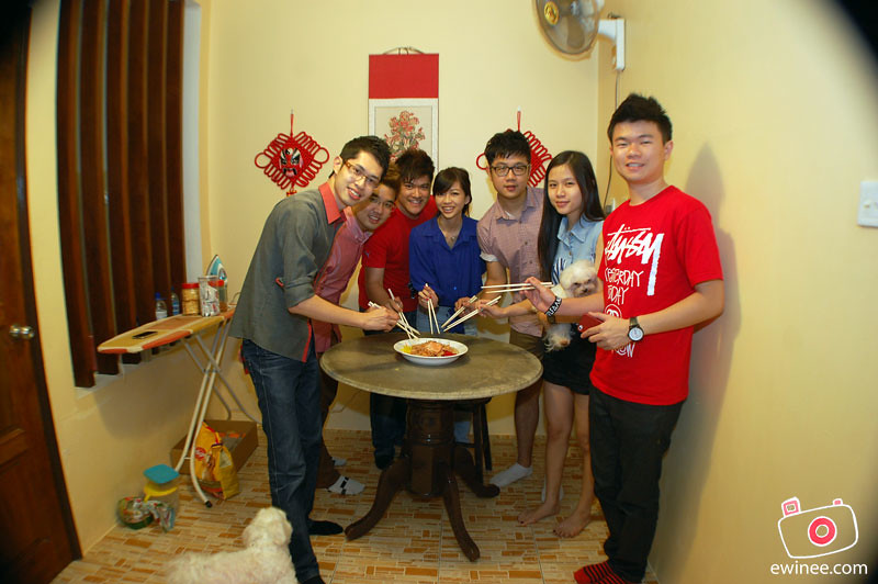CNY-2013-VISIT-SIMON-SO