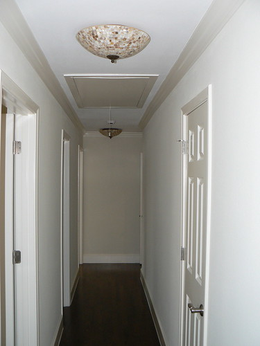 best lighting for hallways best lighting for hallways