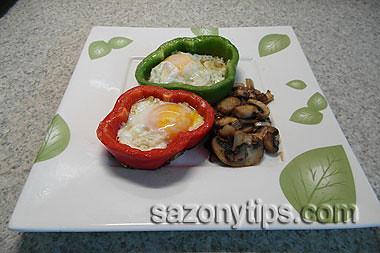 huevo_pimiento