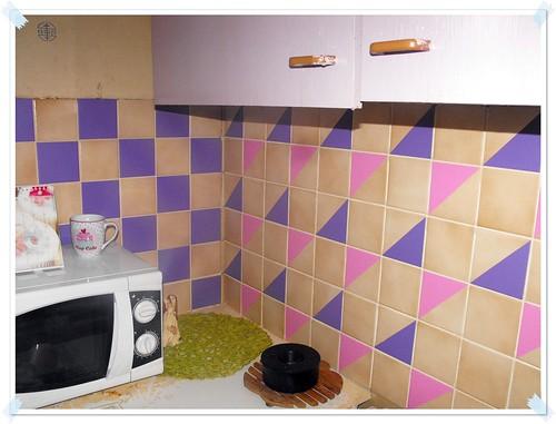 like a color. Black Bedroom Furniture Sets. Home Design Ideas