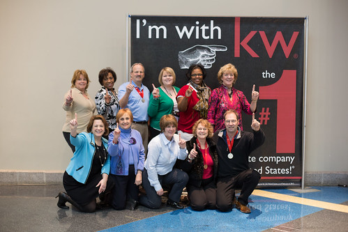 Keller Williams Number 1 real estate company-2