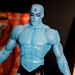 Mattel : DC Comics : Toy Fair 2013