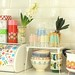 kawaii kitchen zakka by cottonblue