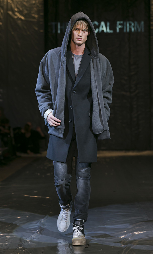 FW13 Stockholm The Local Firm014_Alexander Johansson(Mercedes-Benz FW)