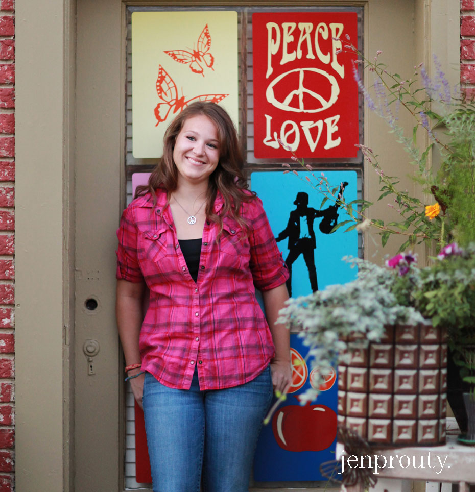 74detroit michigan senior photography jen prouty
