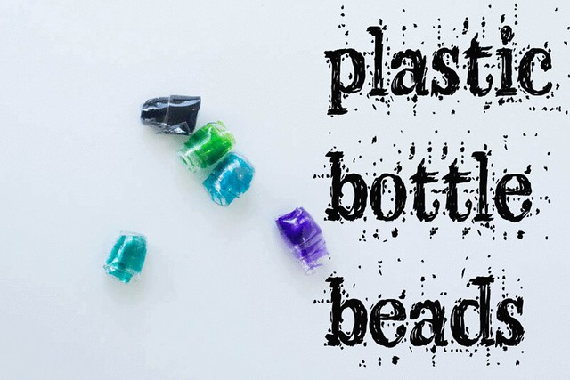 plastic-beads32-(1-of-1)