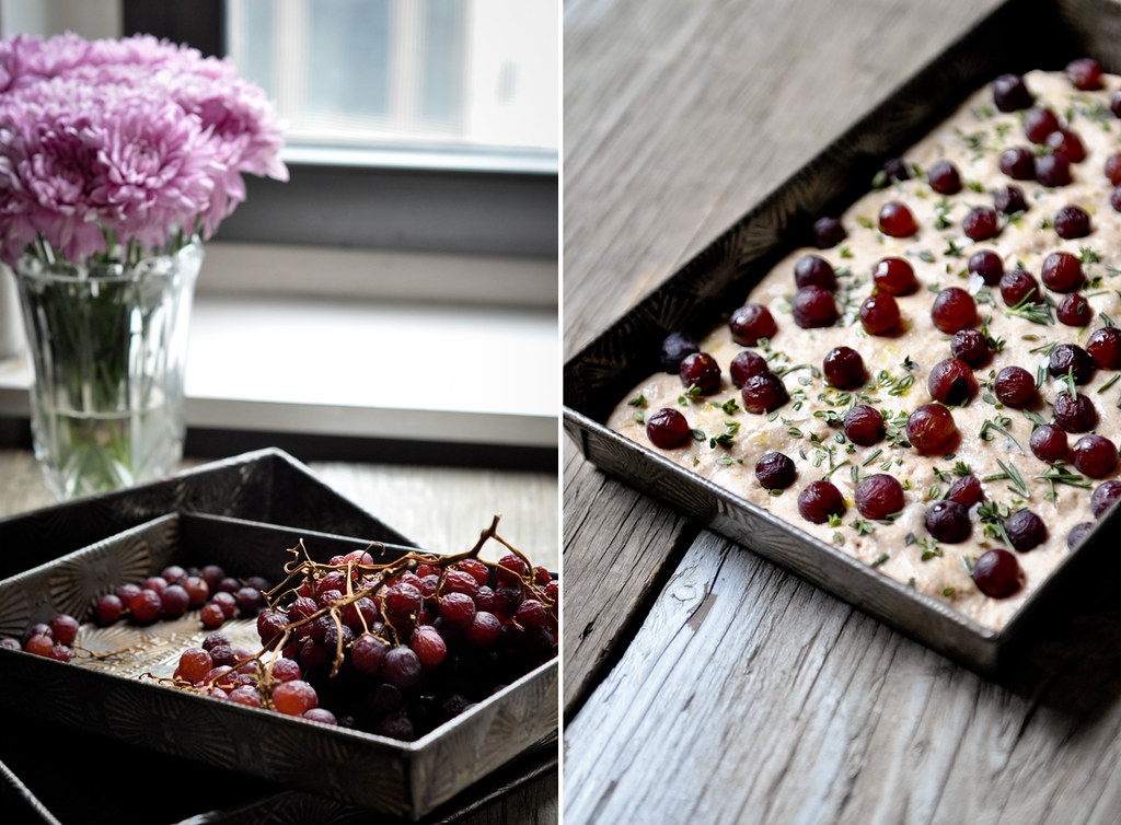 grape-focaccia-collage