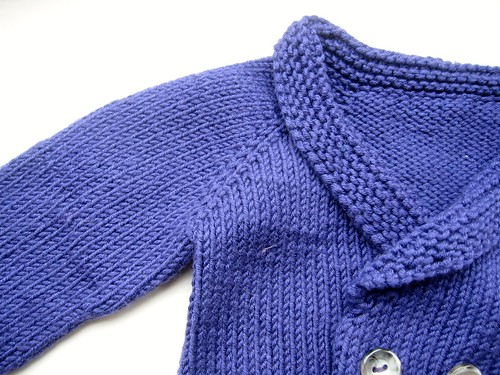 H's sweater (2)