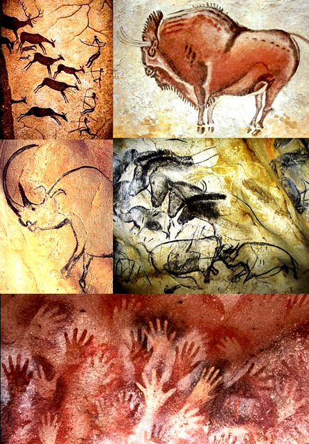 Cave-Art-Medley-MINE