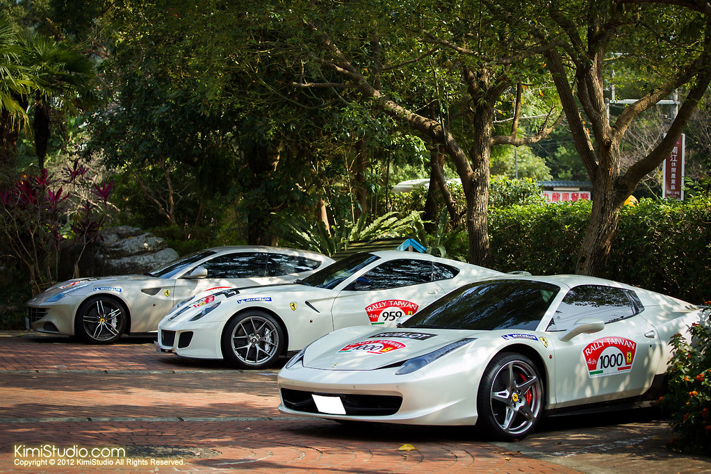 2012.10.25 Ferrari Rally 4th-160