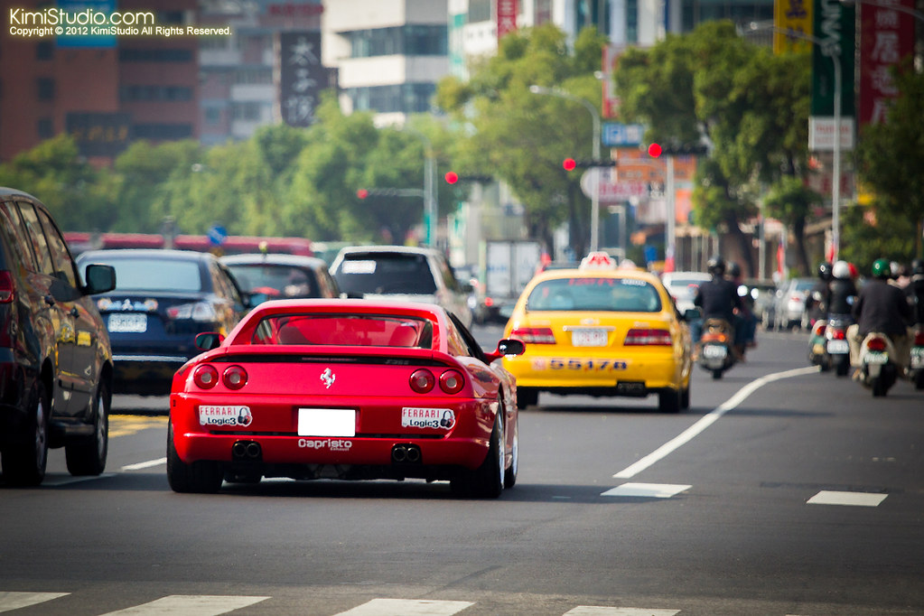 2012.10.25 Ferrari Rally 4th-074