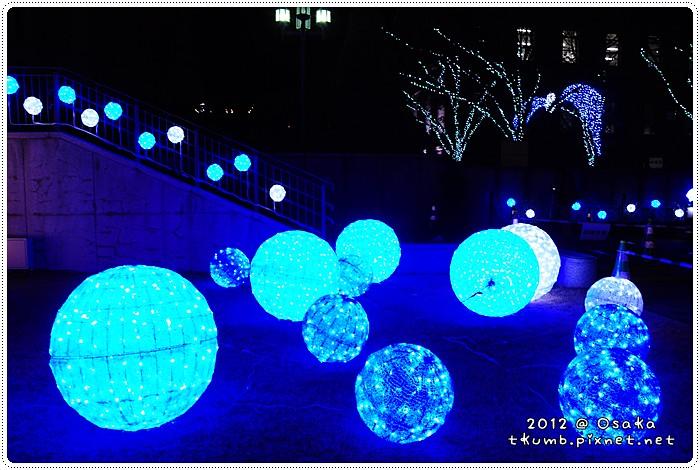 大阪光之祭典 (3).jpg