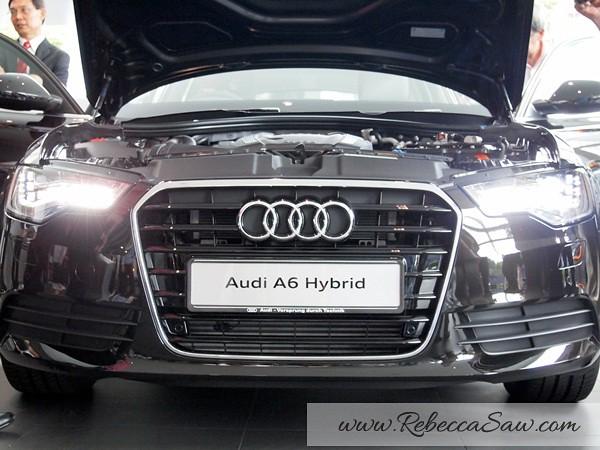 Audi A6 Hybrid - rebeccasaw-011