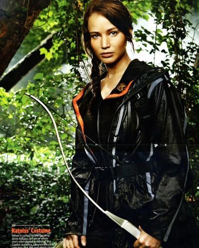 More_Images_Jennifer_Lawrence_Katniss_The_Hunger_Games_1305839094