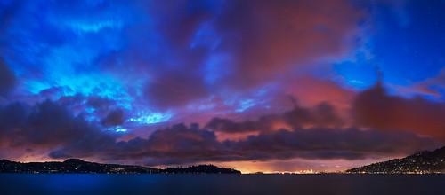 sanfrancisco california longexposure panorama northerncalifornia photoshop sunrise photography photo nikon photograph goldengate bayarea marincounty fullframe hdr d800 photomatix kevinmacleod nikond800 d800e nikond800e unrangedcom