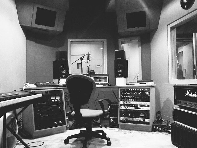 Aru Studio
