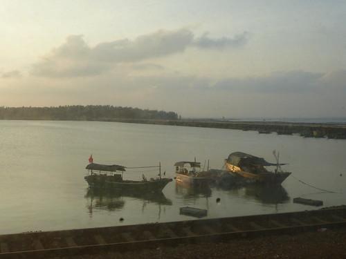 Hainan 13-Guangzhou-Haikou-Train (455)