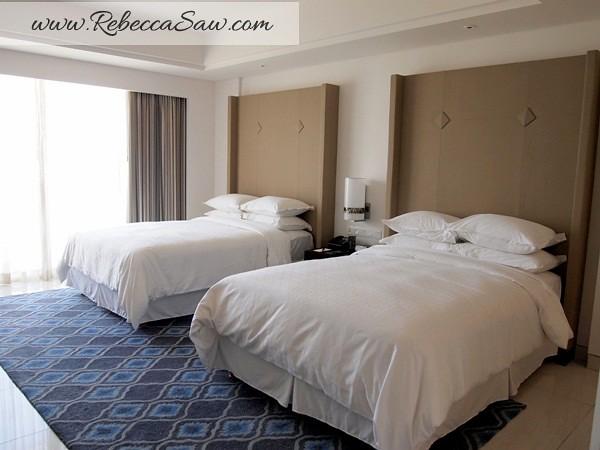 deluxe room sheraton bali kuta beach-014