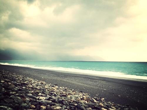 [フリー画像素材] 自然風景, ビーチ・海岸, 海 ID:201303081200