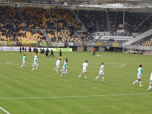 8528386056 215e021a9f Roda JC   FC Groningen 4 1, 3 maart 2013