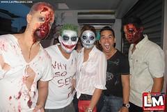 zombie(1.0),