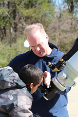 Solar Observing