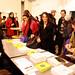 Conférence Jean-Martin Fortier à Paris le 2 mars 2013