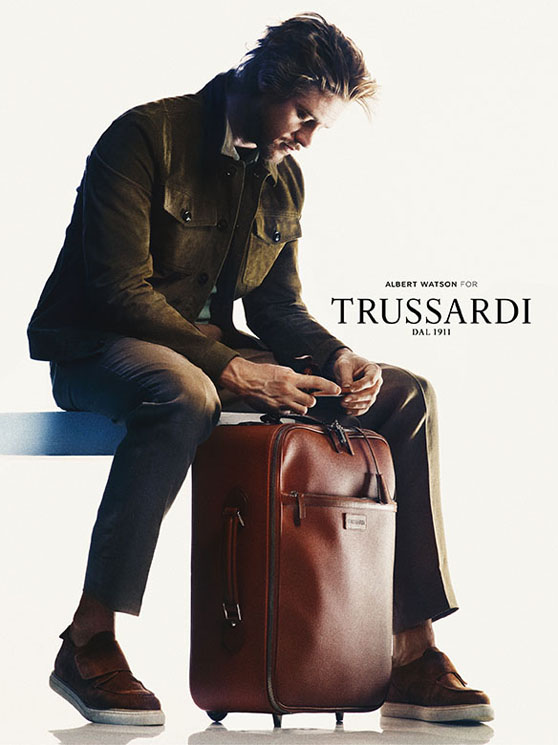 Boyd Holbrook0101_Trussardi 1911 SS13(vogue.it via Flashbang @ The Fashion Spot)