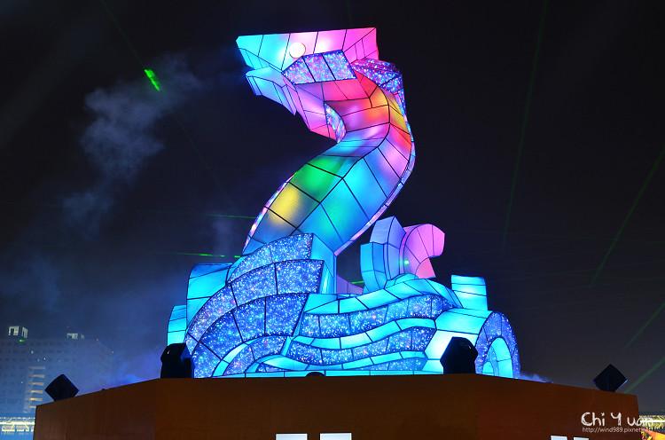 台灣燈節06.jpg