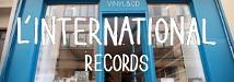 international-records-disquaire-independant-paris-vinyl