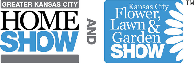 Home Show & Flower Lawn Garden Logo REVISED