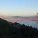 Golden-Gate-Bridge-2013-03-09