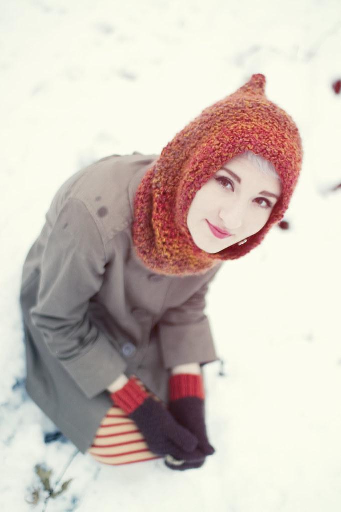 IMG_8161