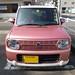 Japan cars - JDM 3 (S-Z)